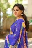 Avanthika Munni Stills (10)