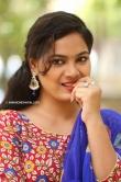 Avanthika Munni Stills (14)