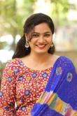 Avanthika Munni Stills (15)