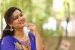 Avanthika Munni Stills (16)
