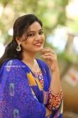 Avanthika Munni Stills (5)