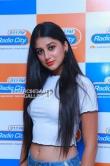 Actress Avantika Hari Nalwa Stills (10)