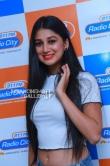 Actress Avantika Hari Nalwa Stills (11)