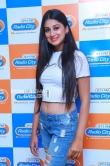 Actress Avantika Hari Nalwa Stills (12)