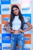 Actress Avantika Hari Nalwa Stills (13)