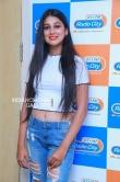 Actress Avantika Hari Nalwa Stills (15)