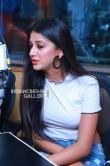 Actress Avantika Hari Nalwa Stills (2)