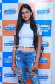 Actress Avantika Hari Nalwa Stills (4)