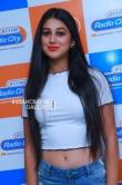 Actress Avantika Hari Nalwa Stills (6)