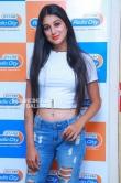 Actress Avantika Hari Nalwa Stills (7)
