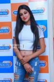 Actress Avantika Hari Nalwa Stills (8)