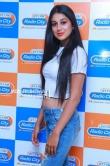 Actress Avantika Hari Nalwa Stills (9)