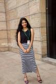 Baby Nayanthara at AMMA general body meeting 2018 (12)