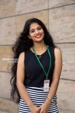 Baby Nayanthara at AMMA general body meeting 2018 (13)