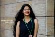 Baby Nayanthara at AMMA general body meeting 2018 (15)