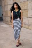 Baby Nayanthara at AMMA general body meeting 2018 (8)