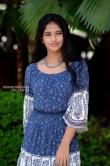 Baby Nayanthara at Kerala Fashion Runway 2018 press meet (2)