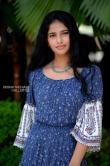 Baby Nayanthara at Kerala Fashion Runway 2018 press meet (3)