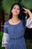 Baby Nayanthara at Kerala Fashion Runway 2018 press meet (4)