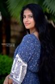 Baby Nayanthara at Kerala Fashion Runway 2018 press meet (6)