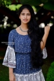 Baby Nayanthara at Kerala Fashion Runway 2018 press meet (9)