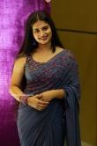 Baby Nayanthara latest photos 24.02.20 (1)