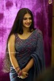 Baby Nayanthara latest photos 24.02.20 (2)