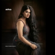 Nayantharaa Chakravarthy Instagram Photos