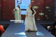 baby nayanthara at kerala fashion league (1)