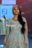 baby nayanthara at kerala fashion league (3)