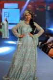 baby nayanthara at kerala fashion league (4)