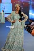 baby nayanthara at kerala fashion league (5)
