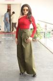 Actress Bhagyashree latest stills (1)