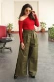 Actress Bhagyashree latest stills (10)