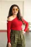 Actress Bhagyashree latest stills (11)