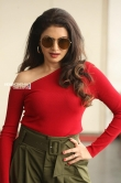 Actress Bhagyashree latest stills (12)