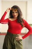 Actress Bhagyashree latest stills (13)
