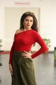Actress Bhagyashree latest stills (14)