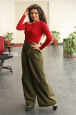 Actress Bhagyashree latest stills (15)