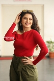 Actress Bhagyashree latest stills (16)