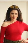 Actress Bhagyashree latest stills (17)