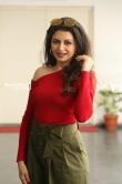 Actress Bhagyashree latest stills (18)