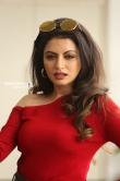 Actress Bhagyashree latest stills (19)