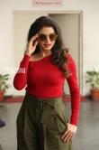 Actress Bhagyashree latest stills (2)