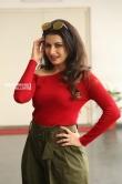 Actress Bhagyashree latest stills (20)
