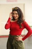 Actress Bhagyashree latest stills (21)