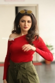 Actress Bhagyashree latest stills (22)