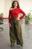 Actress Bhagyashree latest stills (23)