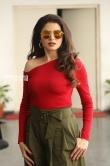 Actress Bhagyashree latest stills (4)