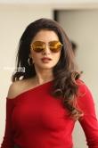 Actress Bhagyashree latest stills (5)